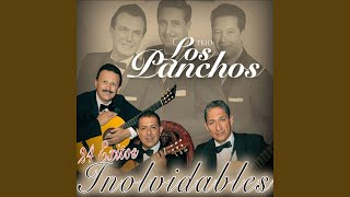 Provided to YouTube by TuneCore Mi Ultimo Fracaso · Trio Los Pancho...