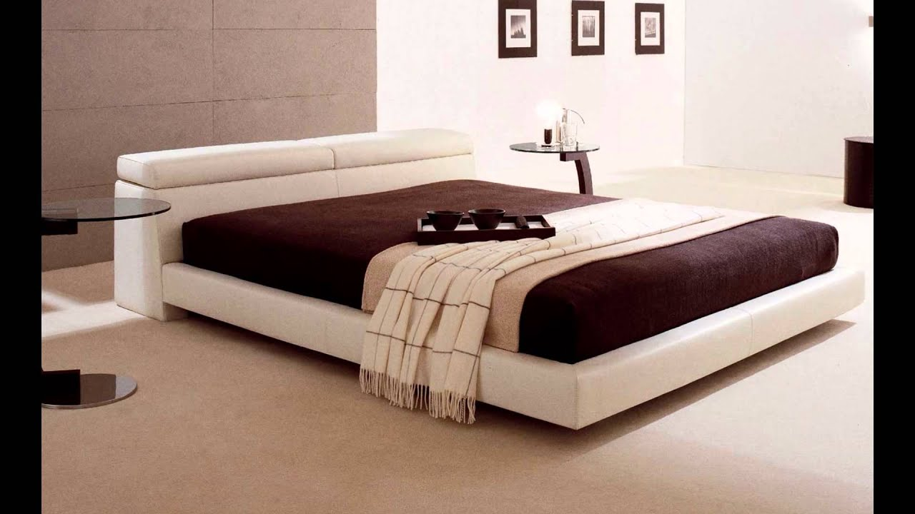 canada broyhill blue for cupboard furniture quilt cover bedspread at set mississauga vanity full galaxy the traditional leons vanit size mvqc bedding toronto montreal beds discount bedroom design king kijiji of cheap sets
