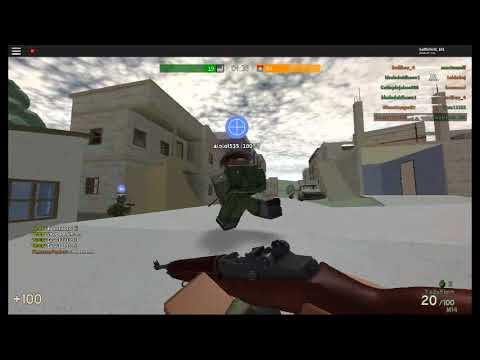 Unit 1968 Vietnam Part 3 Ak Op Youtube