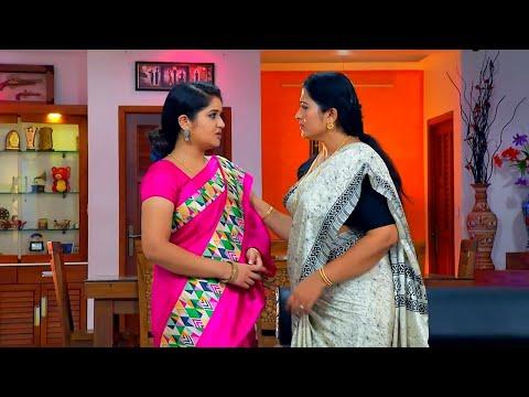 Bhagyajathakam March 14,2019 Mazhavil Manorama TV Serial