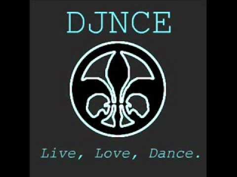 DJNCE - Antilles