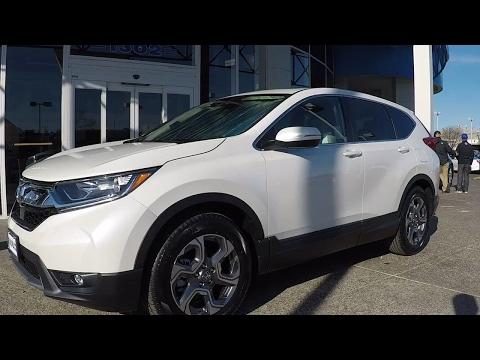 2017 Honda CR-V AWD Sale Price Deals Bay Area Oakland Alameda Hayward Fremont San Leandro CA 39819