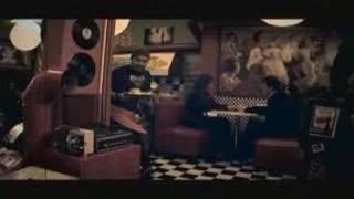 Yaşar - Ebruli - Video Klip