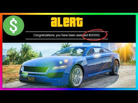 GTA Online Nightclub DLC - FREE MONEY & FREE CARS, New Content & Business Discounts! (After Hours)