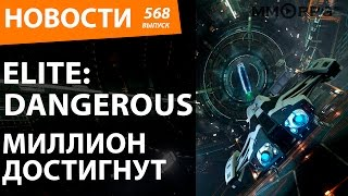 видео В Escape from Tarkov вскоре начнутся ивенты