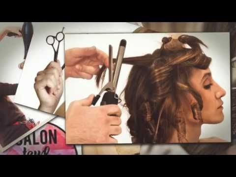 Salon Tewl - Cosmetics & Hair Beauty Services In Bellevue, WA
