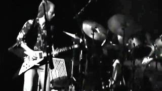 Wishbone Ash - Blowing free Winterland1976.mp4