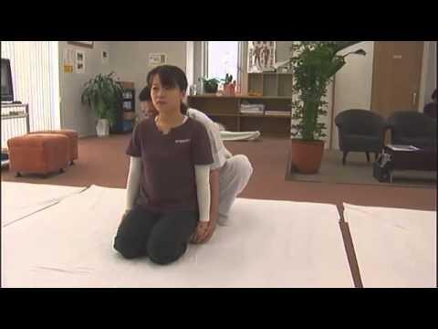 生で解決!腰痛相談室第43回