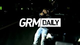 Rage - EEDIAT [Music Video] | GRM Daily