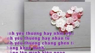 loving you - CÂU GỐC VỀ TÌNH YÊU THƯƠNG - KINH THÁNH.mpg
