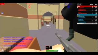 roblox paintball part 1