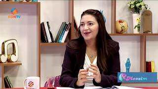 Konya kadın doğum doktoru