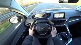 2013-Audi-R8-Track-Review-Philip-Island-08 Audi Tucson