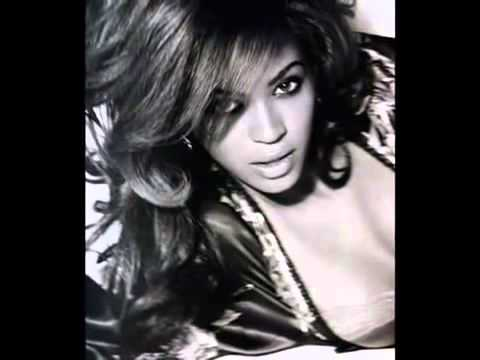 Beyonce   Poison with lyrics New song release 2009 official video
