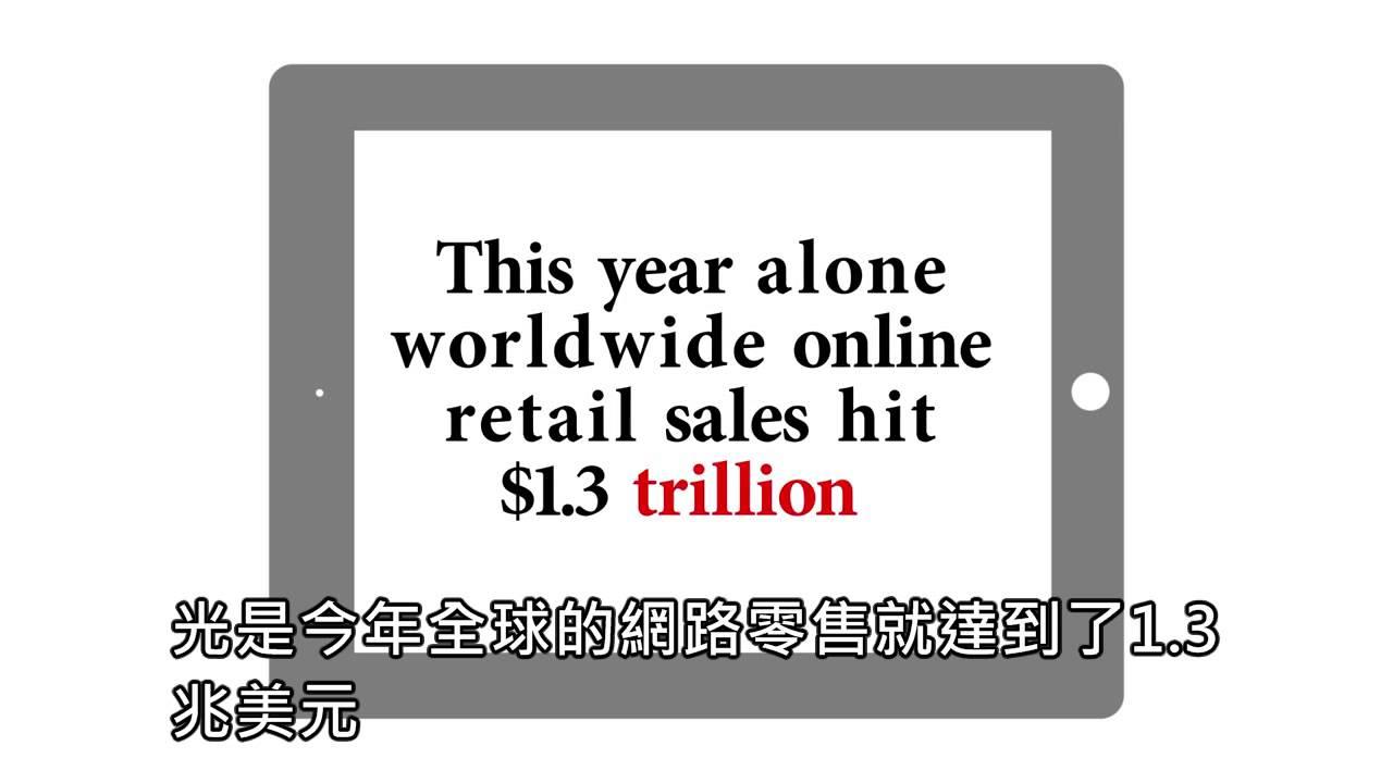 The World is Changing 世界正在改變 720p