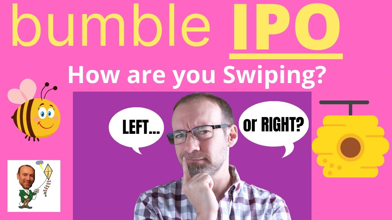 Bumble IPO: What Potential BMBL Stock Investors Need to Know ...