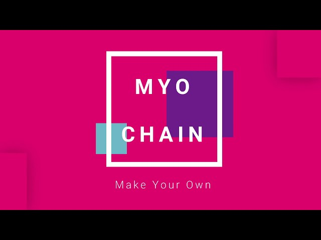 MYO Chain #2 | How to make Chains | Wirework Jewelry Tutorials | Wirework Jewellery Tutorials