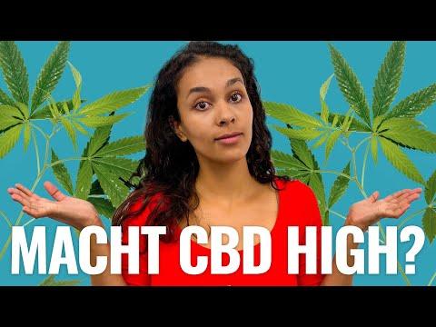 legales-cannabis?-was-cbd-wirklich-kann---medizinisch-geprüft