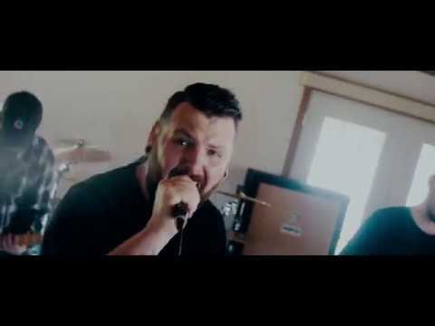 Light The Fire - Carry On (Official Music...