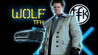 Скачать Need For Speed Carbon Dynamite MC After Party Wolf S Theme