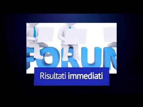 Forum Legal Services