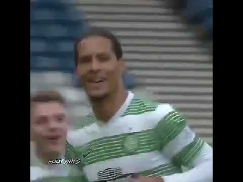 amazing-goals-by-virgil-van-dijik-freekick-and-from-open-play-for-celtic-netherlands-liverpool-prems