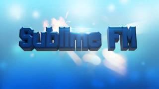Skrillex - Ruffneck Bass (Original Mix HD)