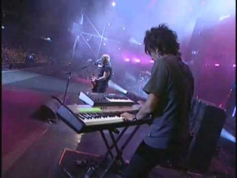 Argentine Rock Giant Gustavo Cerati Dies After Years In Coma