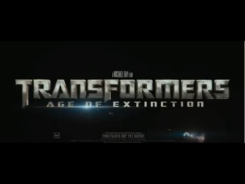 [UPDATE #20] TRANSFORMERS 4 SUPERBOWL 2014 OFFICIAL TRAILER!!!
