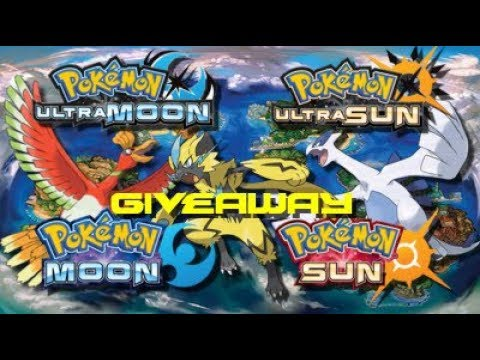 pokemon event giveaway pokemon ultra sun and ultra moon zeraora ho oh lugia 5703