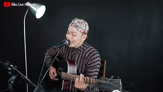 Download LINTANG ATI - DWI PUTRA || SIHO (LIVE ACOUSTIC COVER)