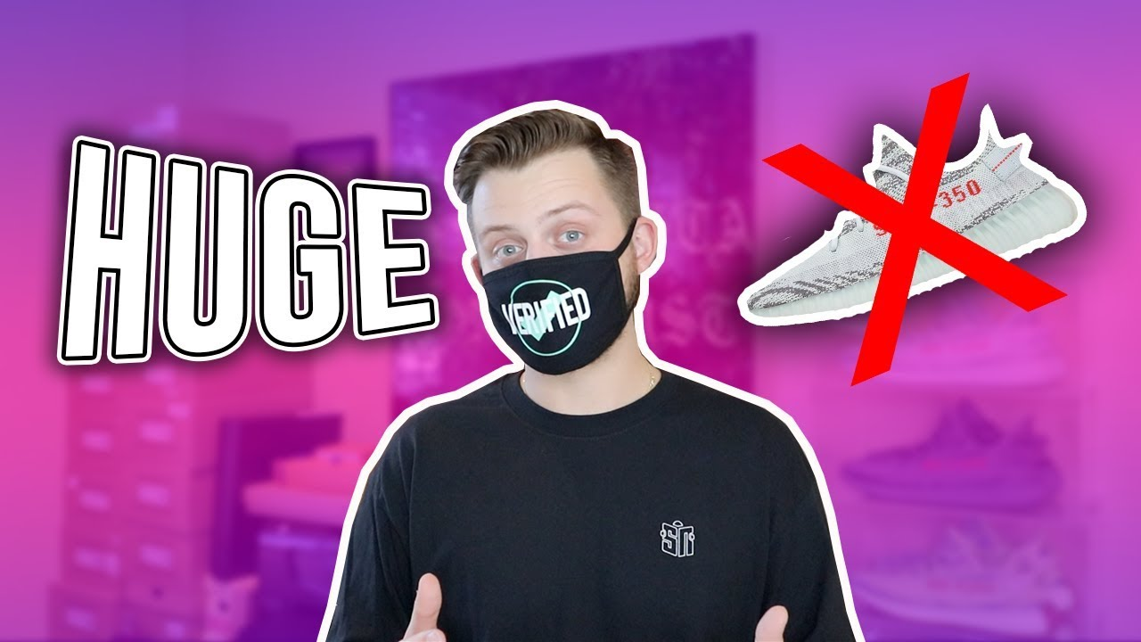 fc6b55c9fa33d I HAVE SOME BIG NEWS!!! (EXPOSING FAKES) - YouTube