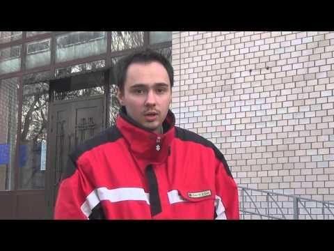 Новокаховский р-й суд принял заведомо незаконное решение.