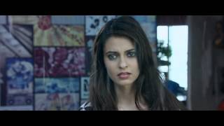Tu hi hai aashiqui orignal song from movie