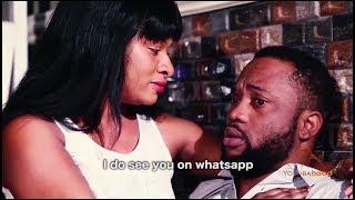 Igbiyanju Part 2 - Latest Yoruba Movie 2018 Drama Starring Femi Adebayo