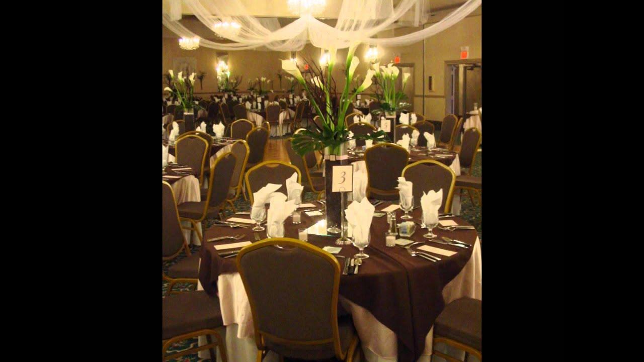 Bonanza inn weddings yuba city youtube bonanza inn weddings yuba city junglespirit Image collections