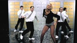 Юлия Войс - Промо. Julia Voice - promo (Angel Mix)
