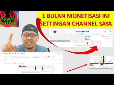 setting-seo-algoritma-youtube-1-bulan-monetisasi-||-part-1