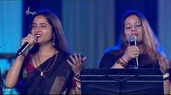 Adiyogi : ft Parthiv Gohil