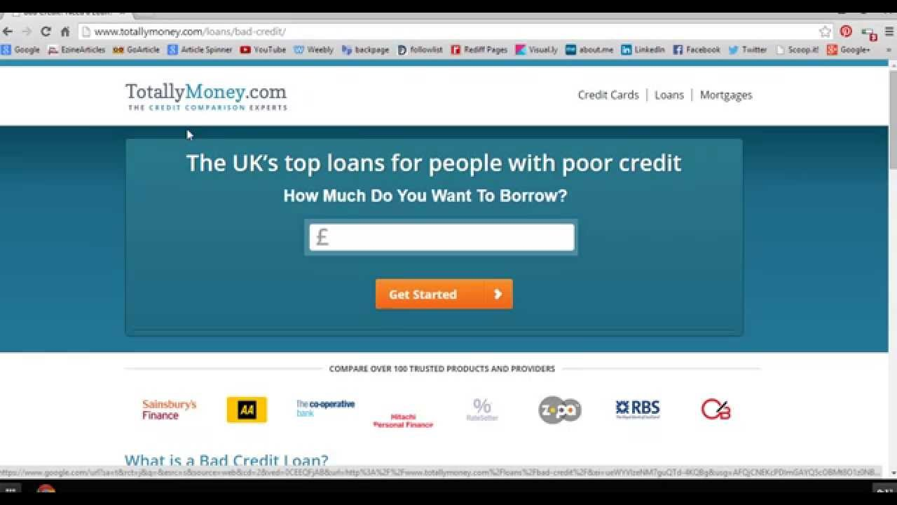 Payday Loans Fredericton - New Brunswick Installment Loans