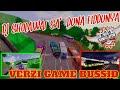 Dj Sholawat Sa Duna Fiddunya Verzi Game Bussid  Mp3 - Mp4 Download