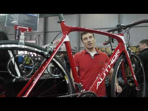 Proč (ne)kupovat kola Author | For Bikes 2017 | Nero TV
