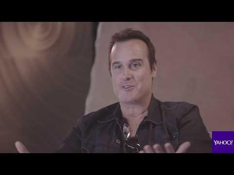 Backspin: Stone Temple Pilots talk 'Shangri-La Dee Da'