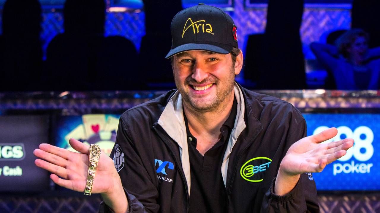 Phil hellmuth blog photo