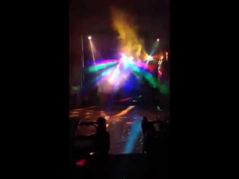 DS Bounce 'N' Fun Disco