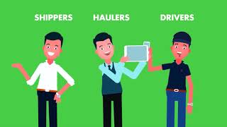 Loadr Explainer Video