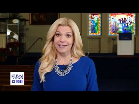 CBN News Showcase - March 10, 2018