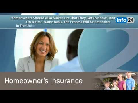 new-jersey-homeowners-insurance---free-quotes-(save-up-to-50%)---home-owners-insurance-nj