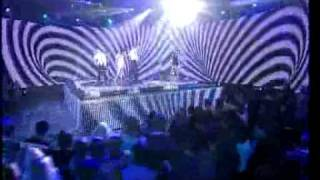"Eurovision 2010 Belarus, ""3+2"" group - Far away song (Belarusian language)"
