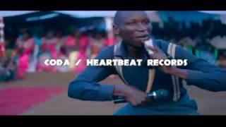 Download Video NYOM PA BRIDGET.. Official music video CD..By.. BONGONAL..[ Lakubukubu Gospel artist: ] MP3 3GP MP4
